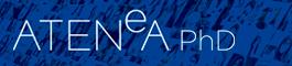ATENEA PhD, (obriu en una finestra nova)