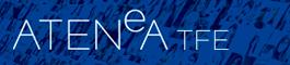 ATENEA TFE, (obriu en una finestra nova)