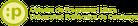 Logotip Catedra PL