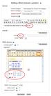 Exemple de funcionalitats WIRIS