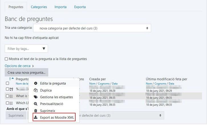 exportar preguntes_1_pregunta.JPG