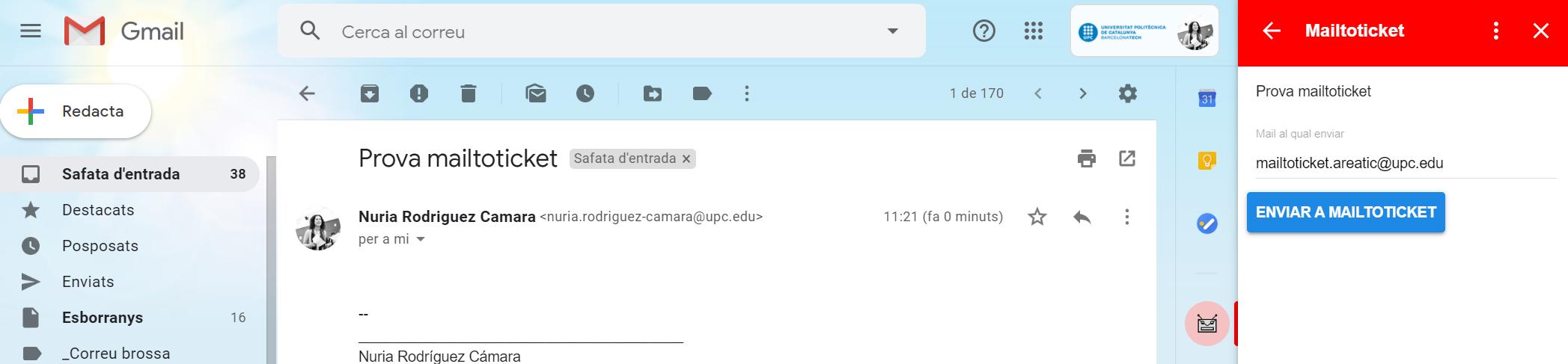 prova_mailtoticket.png