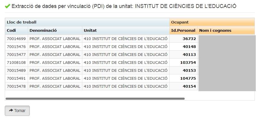 extraccio_dades_per_vinculacio_pdi_detall