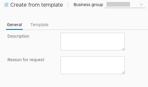 create-from-template-general-tab