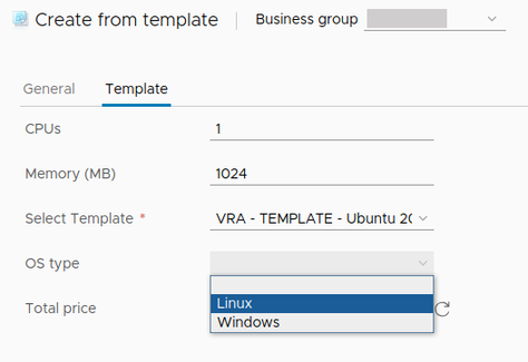 create-from-template-template-tab-os-type