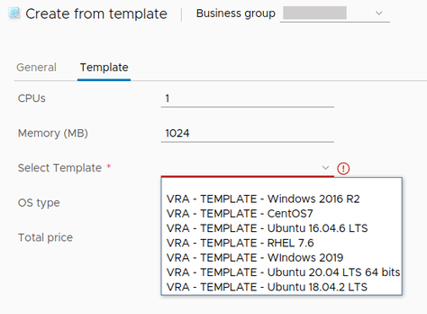 create-from-template-template-tab-templates
