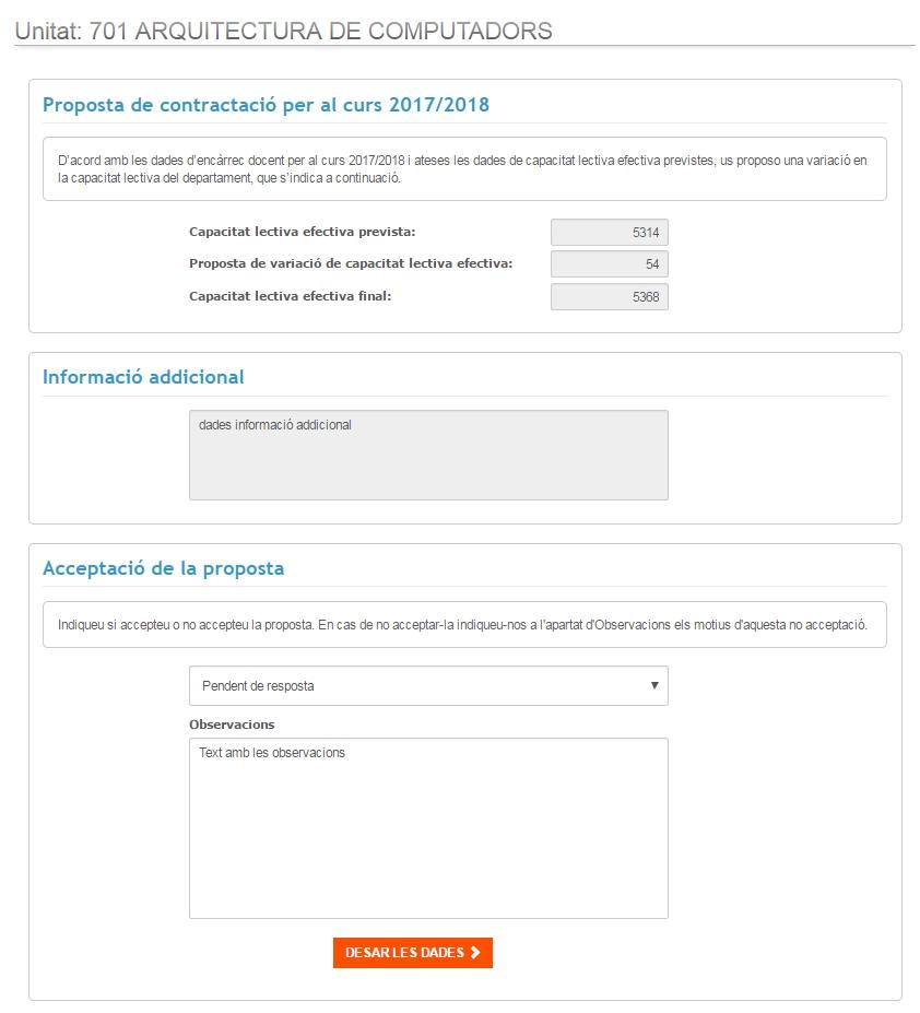 acceptacio_proposta_departament