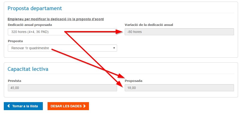 variacio_dedicacio_proposta