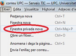 FinestraNovaPrivadaFirefox.png