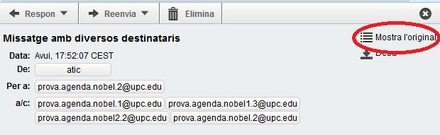 MostraLoriginal.png