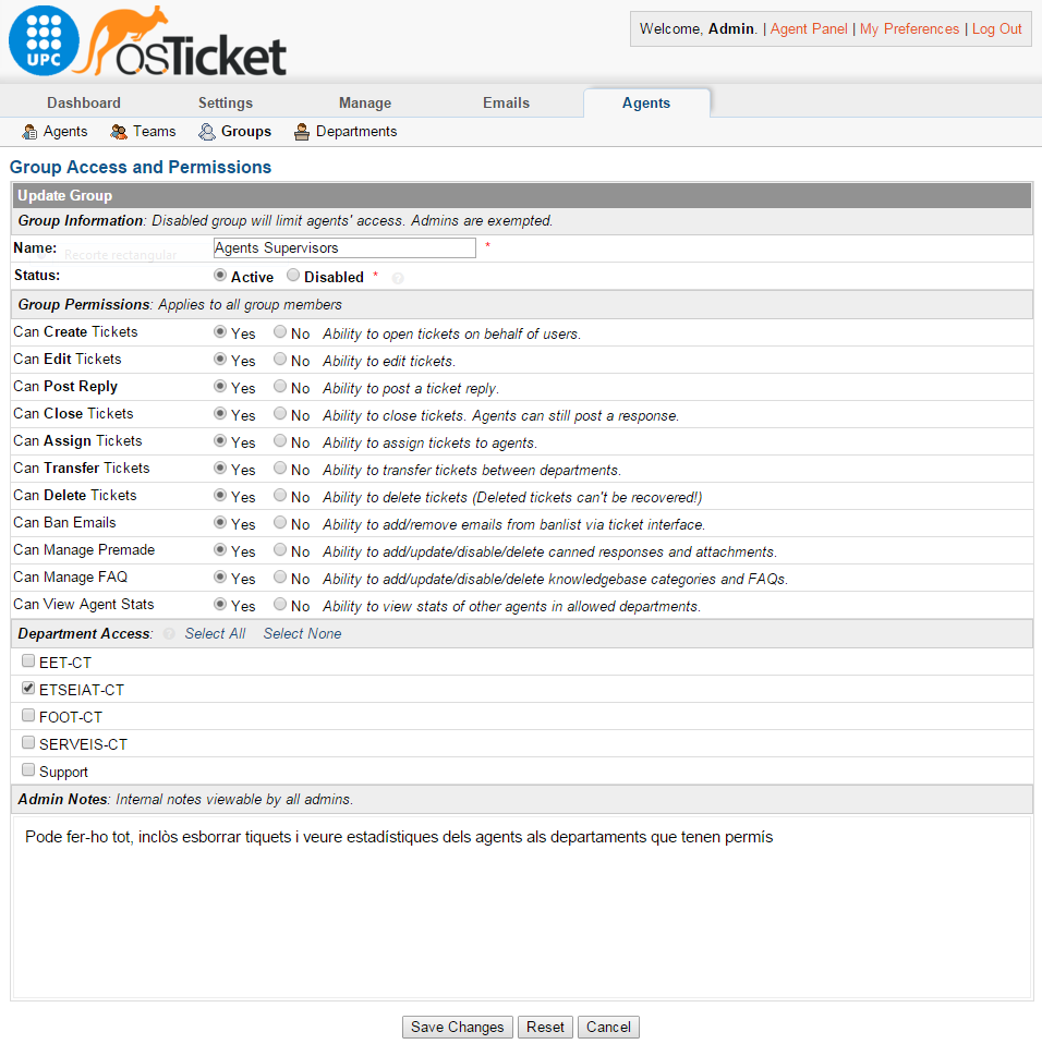 OSTicket_group_form