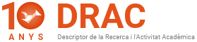 DRAC-10