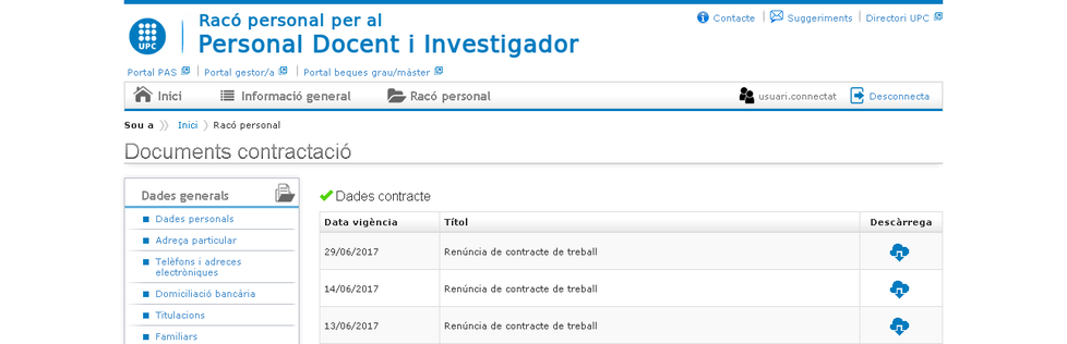 consulta_expedient_portal_01