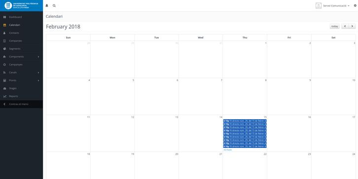07-menu-esq-calendari.png
