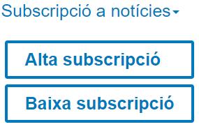 menú subscripció 2