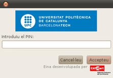 insercioPIN.png