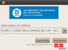 seleccioCertificat.png