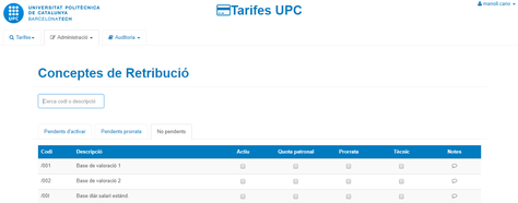 Tarifes_conceptesretribucio