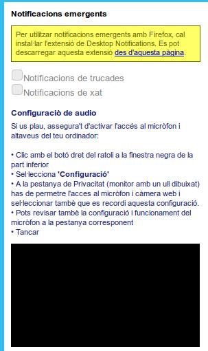 ComWeb01