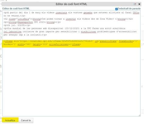 enganxar codi.jpg